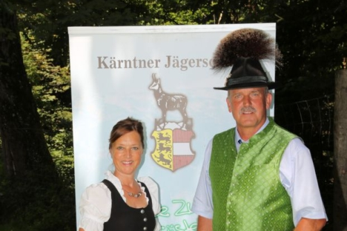 24.06.2016 - Schloss Mageregg